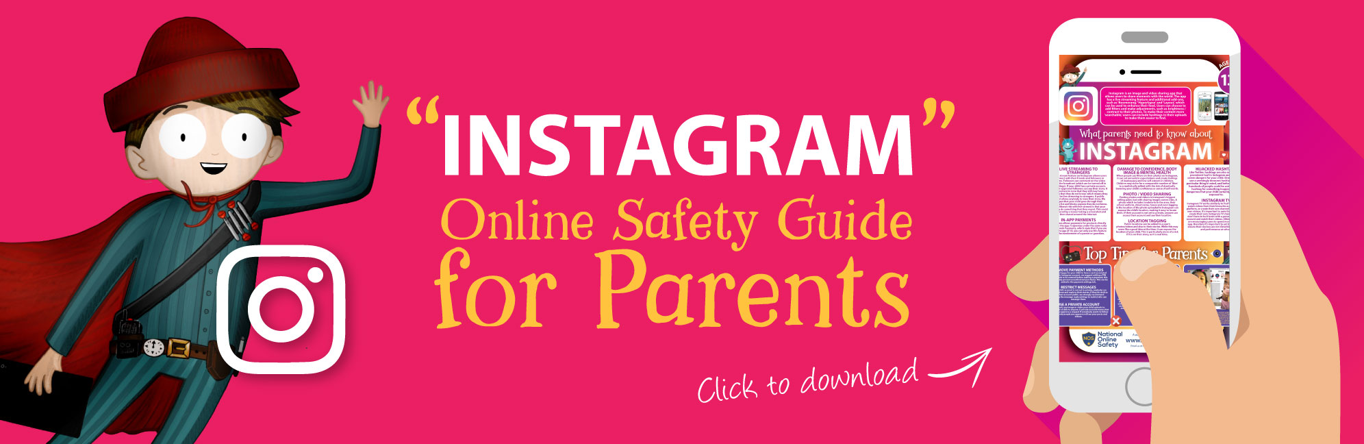 Instagram-Online-Safety-Parents-Guide-Web-Image-121118-V1