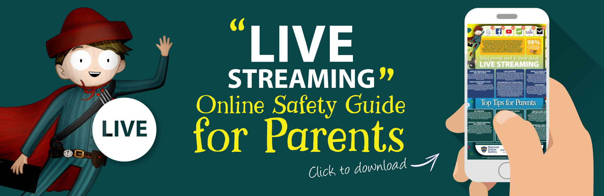Live-streaming-Online-Safety-Parents-Guide-Web-Image-121118-V1