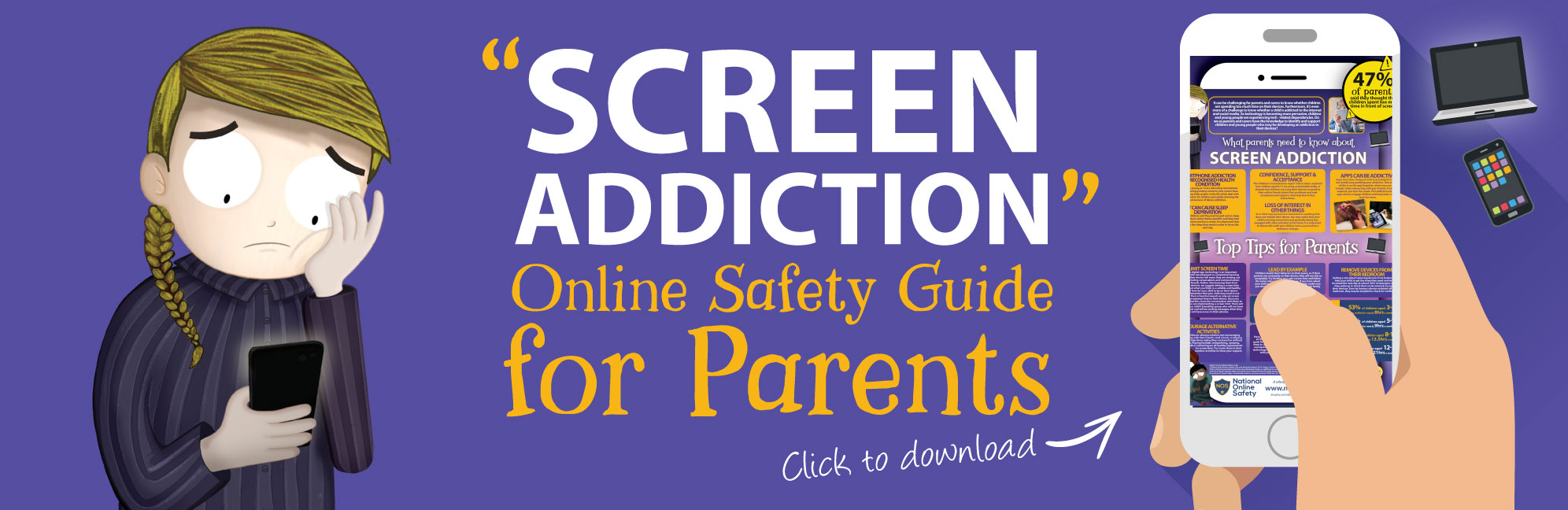 Screen-Addiction-Online-Safety-Parents-Guide-Web-Image-121118-V1