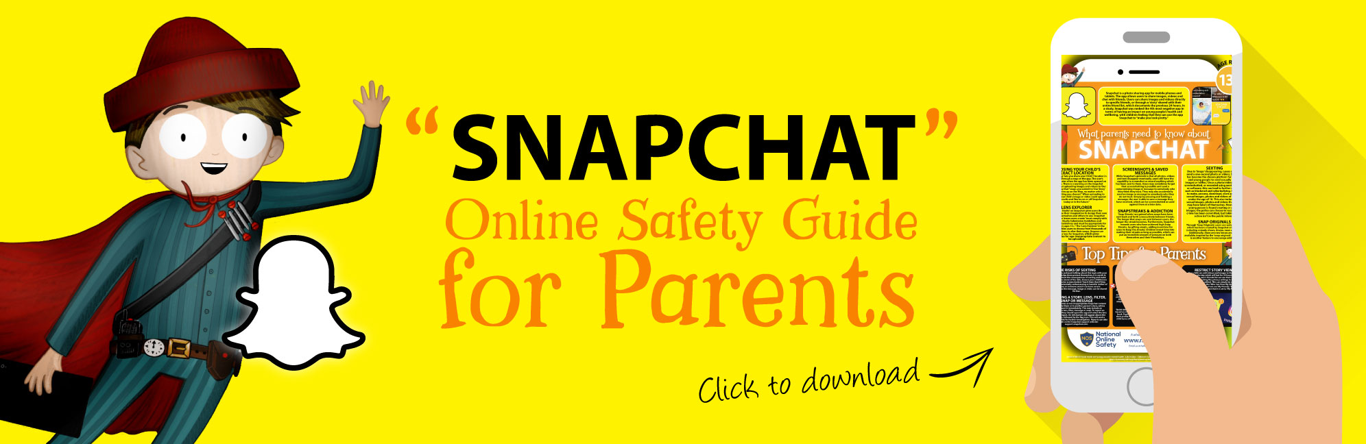 Snapchat-Online-Safety-Parents-Guide-Web-Image-121118-V1