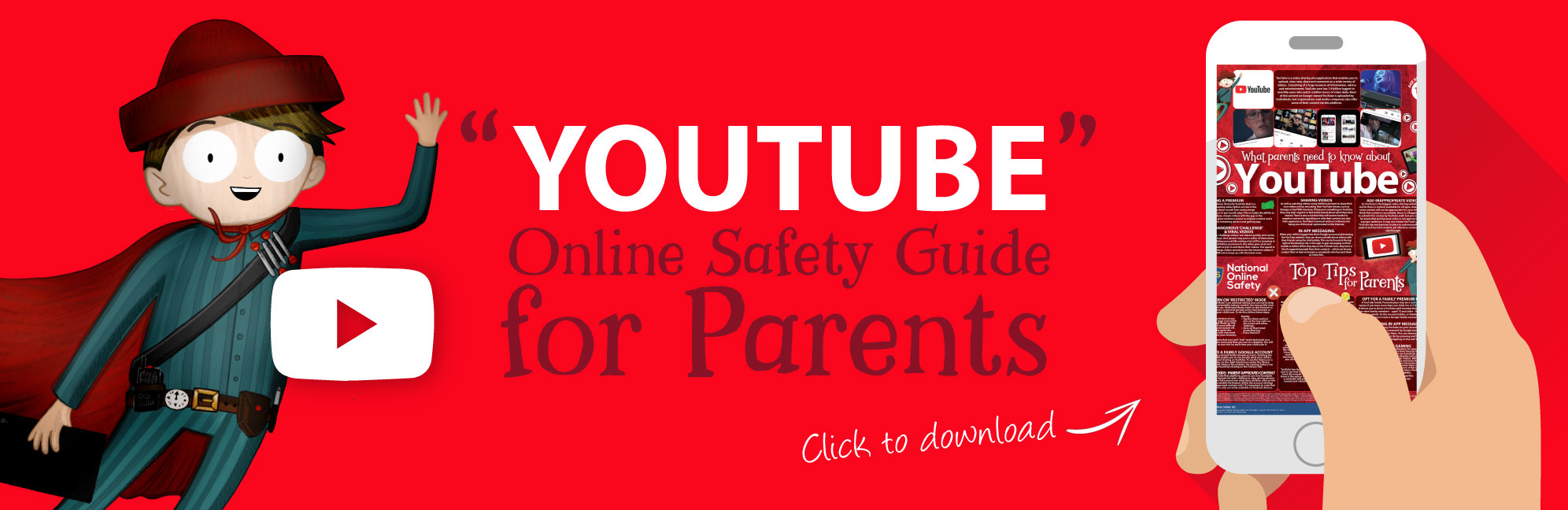 Youtube-Online-Safety-Parents-Guide-Web-Image-121118-V1