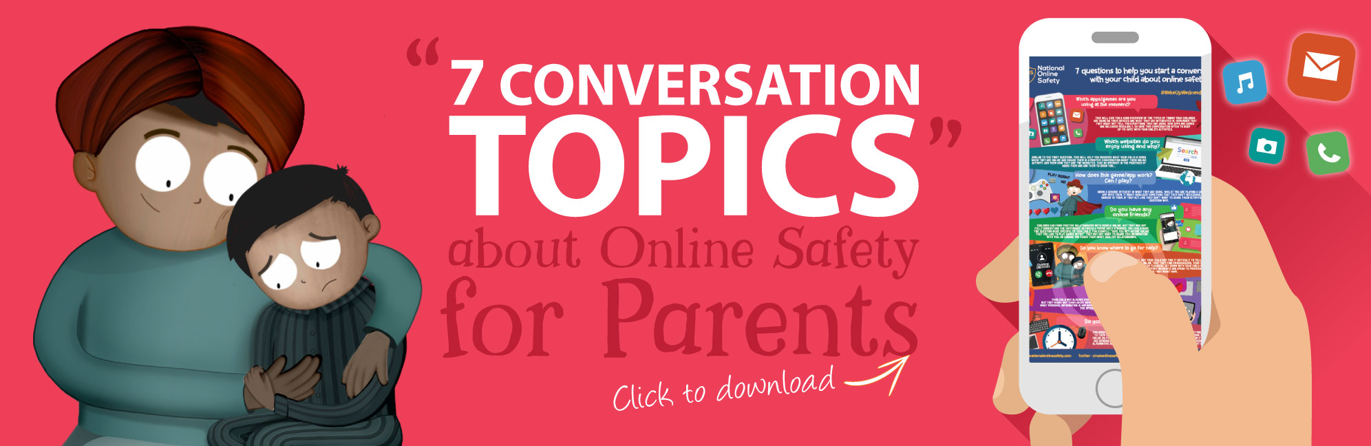7-Conversation-Topics-Online-Safety-Parents-Guide-Web-Image-121118-V1