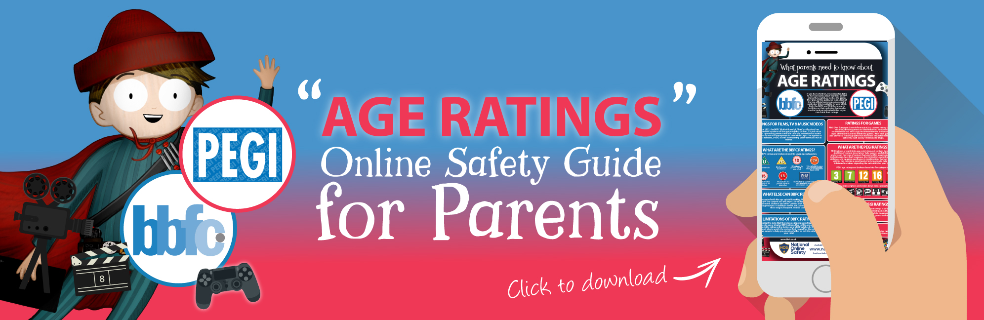 AGE-Ratings-Web-Banner