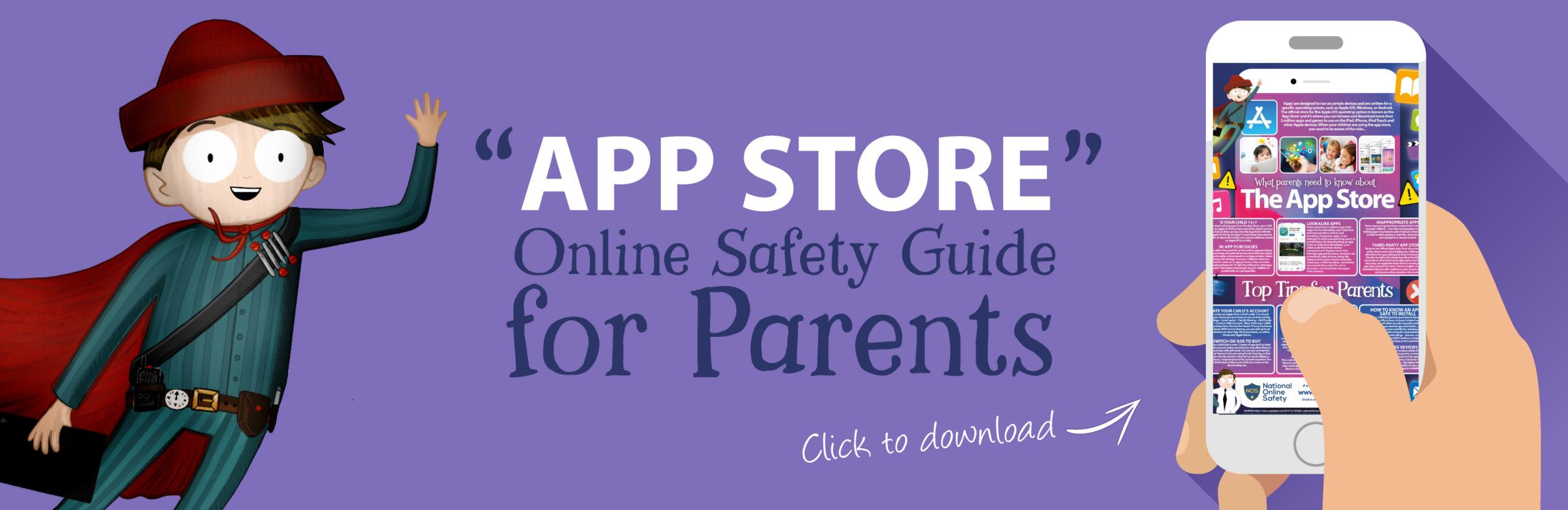 App-Store-Online-Safety-Parents-Guide-Web-Image-121118-v2