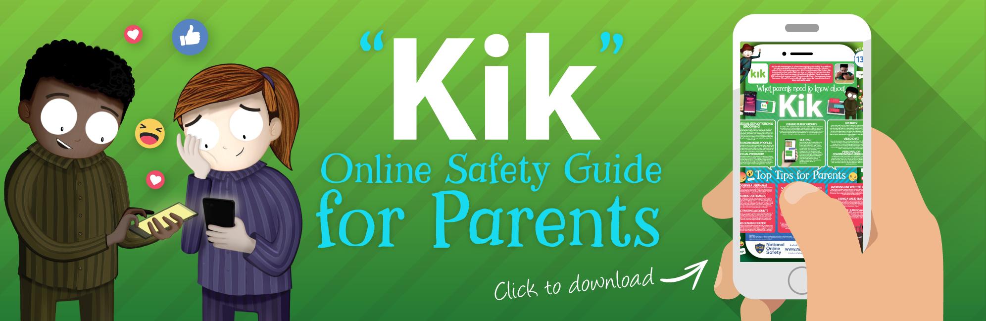 KIK-web-banner-3