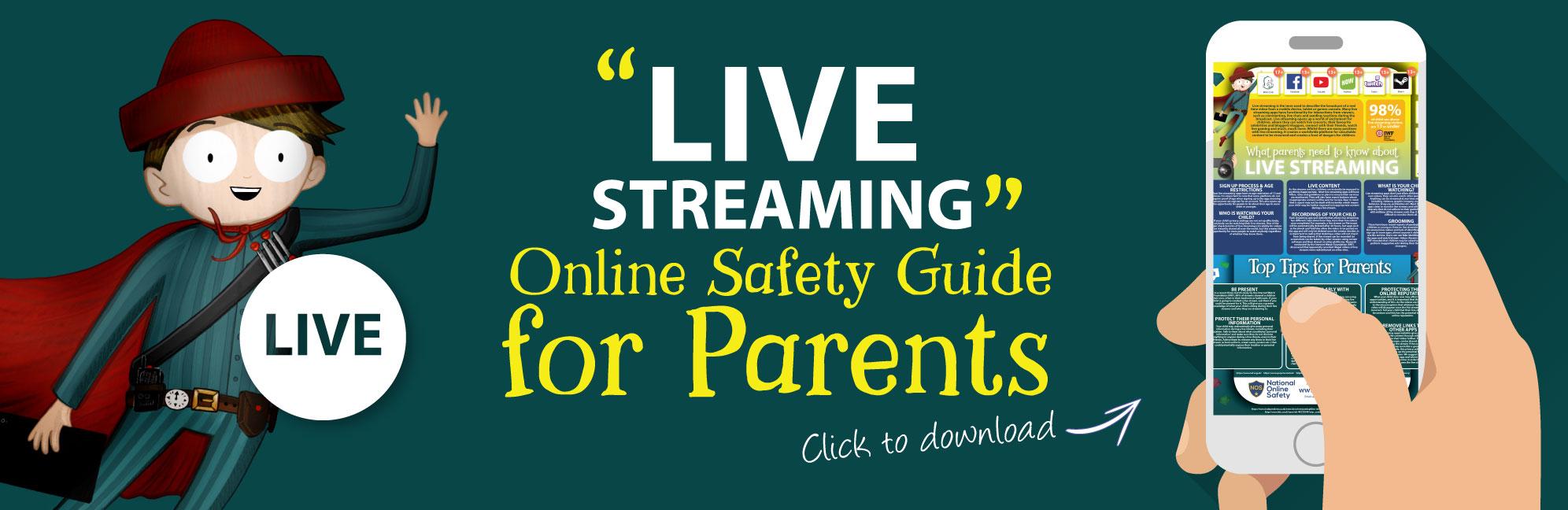 Live-streaming-Online-Safety-Parents-Guide-Web-Image-121118-V1
