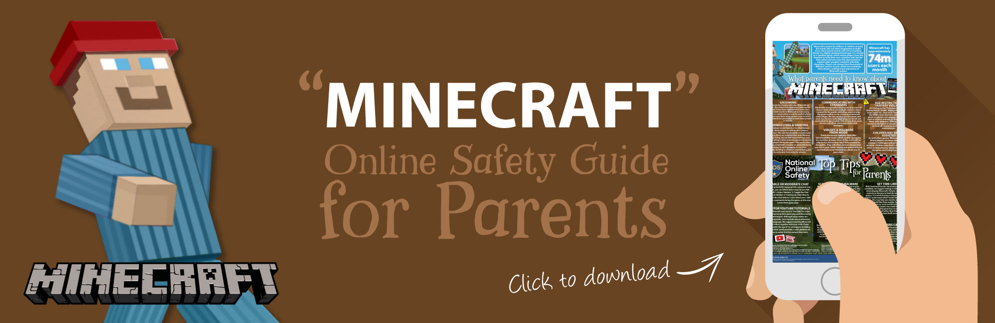 Minecraft-Online-Safety-Parents-Guide-Web-Image-121118-V1