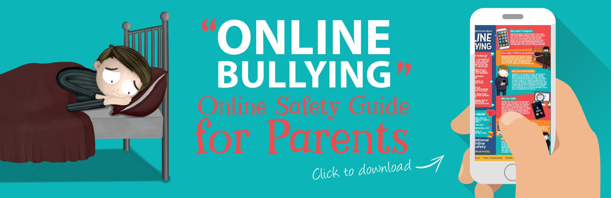 Online-Bullying-Web-Banner