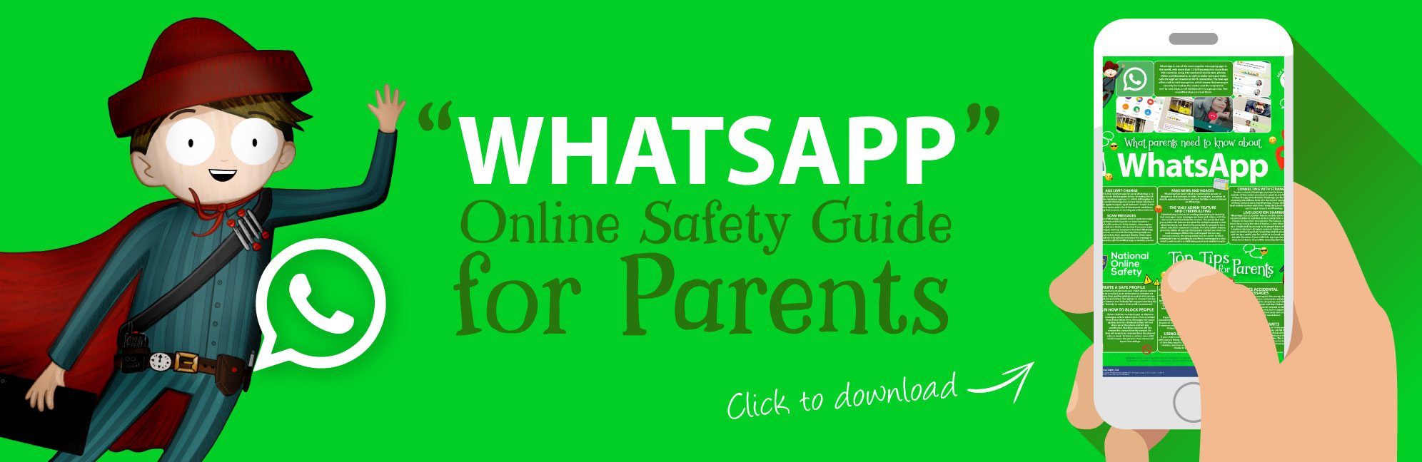 Whatsapp-Online-Safety-Parents-Guide-Web-Image-121118-V1